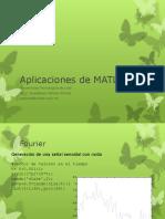 Aplicaciones de MATLAB.pdf
