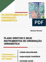 Estatuto da Cidade - A Ordenação Urbanística.pdf