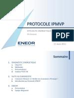 Presentation Eneor Ipmvp 555288