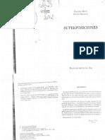 243117435-Deleuze-Gilles-Un-manifiesto-menos-2003-In-Deleuze-G-Bene-Carmelo-Superposiciones-Superpositions-1979-pdf.pdf