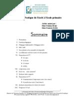Français Ac- Fle