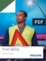 Philips Road Lighting Digital Brochure Aug 2013