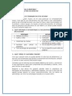 A#6VVM.PDF