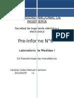 FORMATO INFORME PREVIO.docx