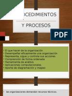 Procedimientos y Procesos 22 1