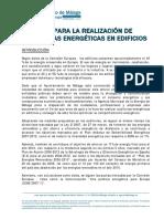 1228915185 Guia Auditorias Edificios AGMEM Malaga