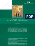 Re-Imagining-FMCG-in-India.pdf