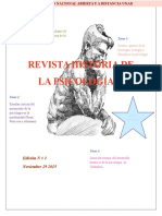 Revista Historia de La Psicologia (Erika Johana Quiroga Duarte)