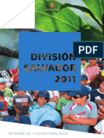 Division Salvador