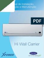 f0666-IOM-HW-Carrier-X-Power_256.08.703-L-04-14--view-