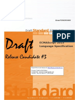 ecma-262_edition_6_03-17-15-releasecandidate3