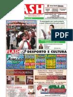 Flash News Nº178