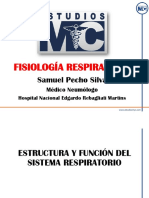 PPT-FISIOLOGIARESPIRATORIA.pdf