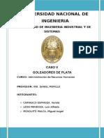 95464674-Caso5-EQUIPO-GOLEADORES.doc