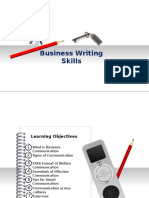 Business-Writing-Skills.pptx