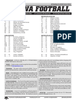 Notes06 vs. Minnesota.pdf