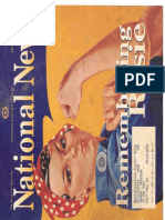 Ballot 8 Nov PDF