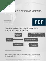 Doenças e Desenvolvimento-2