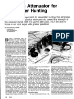 Active Attenuator For Transmitter Hunting.pdf