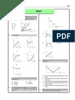 17-cinematica-test-graficos.pdf