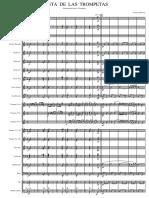 fiesta trompetas.pdf