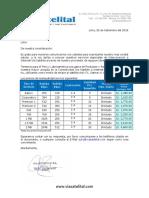 Cot. Idirect - Comodato X1.pdf