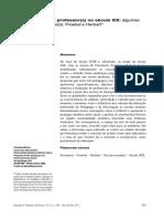 Dialnet-AprendendoASerProfessoraNoSeculoXIXAlgumasInfluenc-3785973.pdf