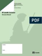 El conde Lucanor.pdf