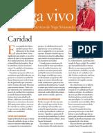 yogavivo28.pdf