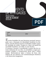 suplemento iracema.pdf