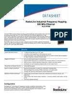RLX_IFH9E_Datasheet