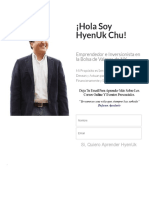 LP3 - hyenukkjbiichu.pdf