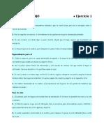 CharoGarces_CitaACiegas