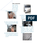 informe-05-BI-142