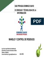 UNIDAD 1 FINAL.pdf