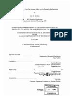 56842795-MIT.pdf