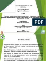 Plantilla_presentacion_corhuila_sitemas