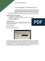 Configuracion de Hardware y Software de un PLC TWIDO.docx