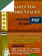 Aspectos Ambientales___001