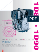1D81+brochure English