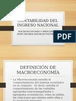 1 Macro I CONTABILIDAD DEL INGRESO NACIONAL.pptx