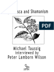 michael-taussig-ayahuasca-and-shamanism1.pdf