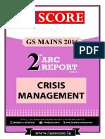 Crisis Management Binder7 1