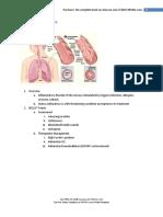 Respiratory NCLEX Pts
