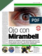 Ojo Con Mirambell