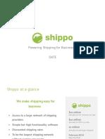 shippo-seriesa-clean.pdf
