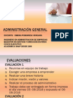 Administracion General (Material 1)Ingeco Julio 2016