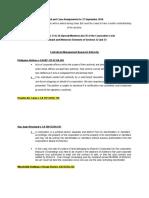 Corpo Cases Doctrines Sept27.docx