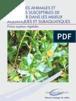 Espèces susceptibles de proliférer en milieu aquatique.pdf