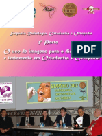 apresentacao_cleber_jabro_parte3.ppt